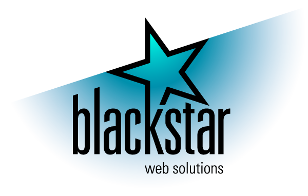 Blackstar Web Solutions